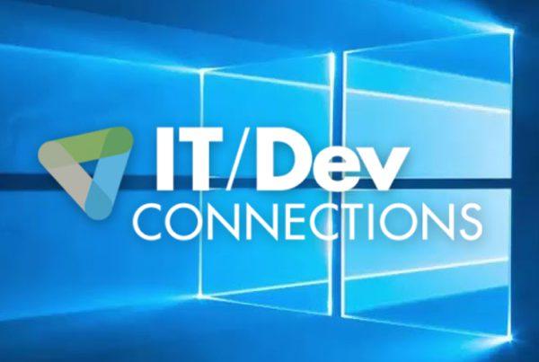 Azureman IT DEV Windows coaching training consultancy knowhow Microsoft