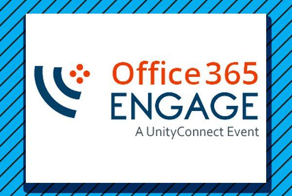 Azureman office 365 Azure Windows coaching training consultancy knowhow Microsoft