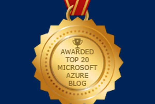 Azureman top20 Windows coaching training consultancy knowhow Microsoft