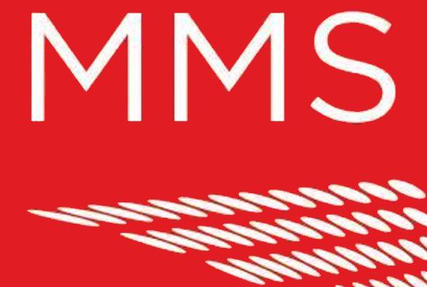 Azureman MMS2019 Windows coaching training consultancy knowhow Microsoft