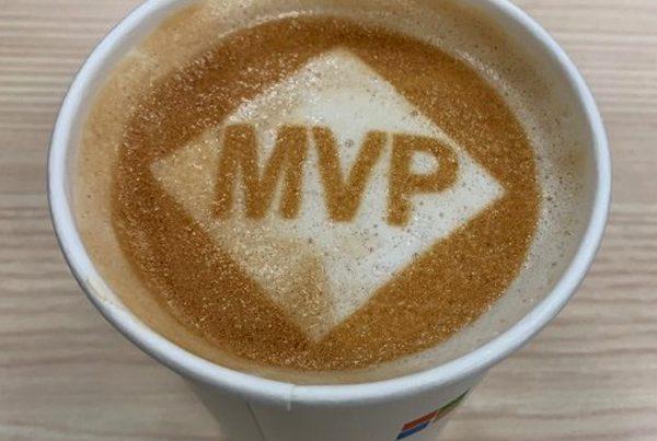 Azureman MVP Windows coaching training consultancy knowhow Microsoft