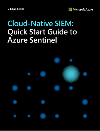 Azureman quick start guide to sentinel Windows coaching training consultancy knowhow Microsoft